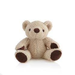빈곤국 아동 예방접종 지원 기부 곰인형 마이 베프