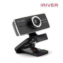 HD 화상카메라 1600만 화소 고화질 자동설치 IPC-HD01