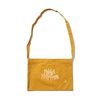HAWAII RHYTHM MUSETTE BAG (MUSTARD)