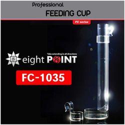 8포인트 피딩실린더(먹이급여기) FC-1035