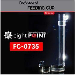 8포인트 피딩실린더(먹이급여기) FC-0735