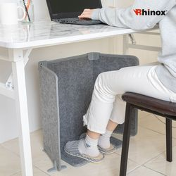 라이녹스 데스크 히터 RXPH-1212(4면 입체난방)