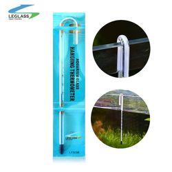 리글라스 어항 걸이식 온도계 (10mm용)