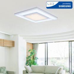 LED 블라딕 거실등 200W