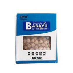babayu 섭스트라이트 박테리아볼 500g (1L)