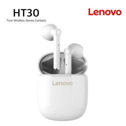 레노버 TWS 블루투스 5.0 무선 이어폰 HT30 초경량