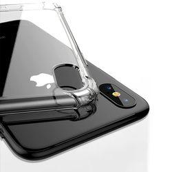 아이폰6S 불사 방탄 슬림 커버 젤리 케이스 P565