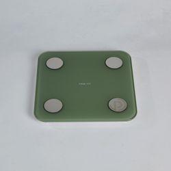 PinkFit. 스마트 체지방 저울(어플연동) 컬러2