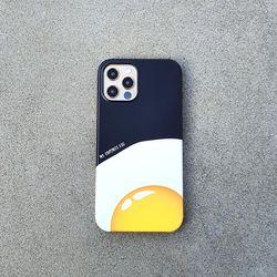 My favorite EGG 1 계란후라이 휴대폰케이스