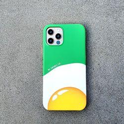 My favorite EGG 2 계란후라이 휴대폰케이스