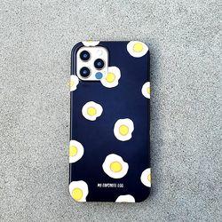 My favorite EGG 3 계란후라이 휴대폰케이스