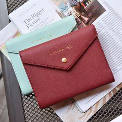 (만년형) Days Collector Diary