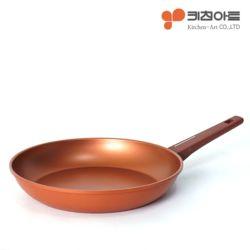 키친아트 쏘렐 인덕션 와인 후라이팬 30cm