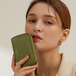 [레이 카드지갑] Ray card wallet