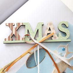 크리스마스 파스텔 X-MAS 픽