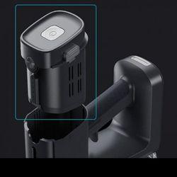 샤오미 VIOMI 비오미 A9 무선청소기 배터리 단품