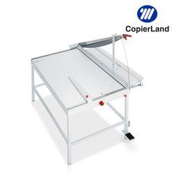 테이블 작두형재단기 IDEAL 1110