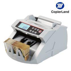 지폐계수기 BC1500 화폐상품권계수