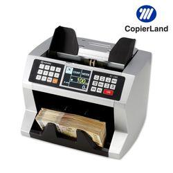 지폐계수기 BC2300 화폐상품권계수