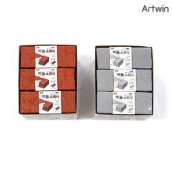 5000 이젠 벽돌 스퀴시 BOX(9)