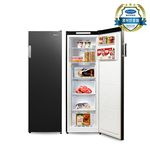 클라윈드 냉동고 CFT-N206BSM (기본설치포함)