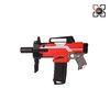 퀵샷 컴뱃 MP7 안전한 전동 다트건 어린이총
