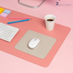MOUSE PAD IVORY
