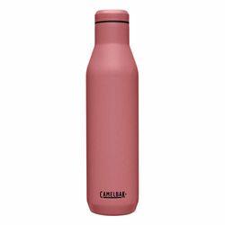 와인 보틀 750ml - TERRACOTTA ROSE