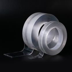 실리콘테이프 단면 두께0.5mm 폭30mm 길이10m 보수테이프 방수