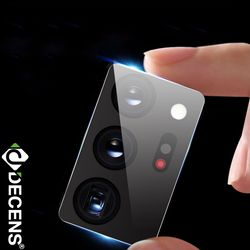 데켄스 F011 갤럭시 카메라 렌즈 보호