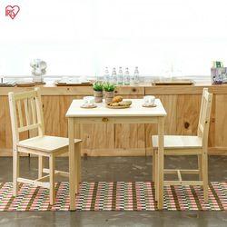 아이리스 원목 테이블 식탁 DNG-3KD