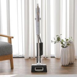 가벼운 무선 청소기 원룸 핸디형 IC-SLDCP6