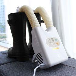 의류건조기 신발건조 빨래건조기 KSD-C1
