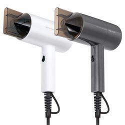 모던심플 헤어드라이어 DP-H1600