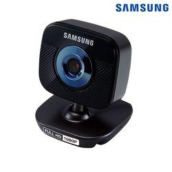 FULL HD 화상카메라  SC-FD110B
