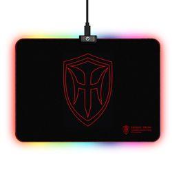 LED 마우스 패드 LP5
