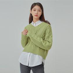 베이직 일자핏 셔츠 MIWYWB210B