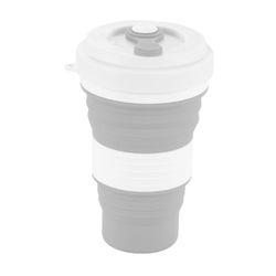 원터치 휴대용 접히는 대용량 커피 올레오텀블러