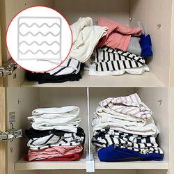 [1+1] 남다른 칸막이 옷장 옷수납 이불 찬장 정리