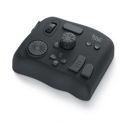 [본사직영] 투어박스 (Tourbox) 디자인 키보드 컨트롤러 콘솔