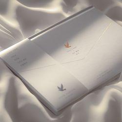 서른 편의 편지