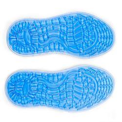 푹신한 기능성 젤타입 운동화 신발 깔창 인솔