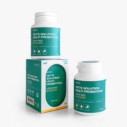1800억 일동제약 특허 3종 유산균 멀티 프로바이오틱스