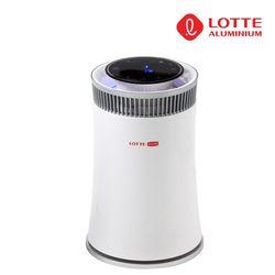 스마트 공기청정기 H13등급 가정용 헤파필터 LE-510