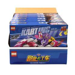 10000 크레이지 레이싱 블럭 BOX(6)