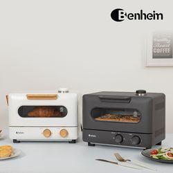 [특가] 벤하임 브런치 스팀 오븐 BOV-800B