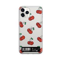 case 433-cherry bomb