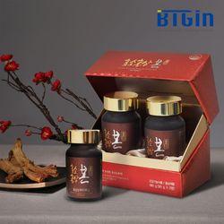 비티진 효소홍삼 본(本) 90gx2병