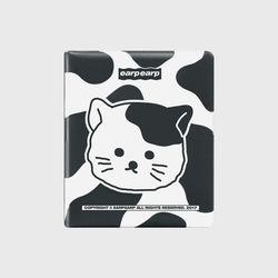 Milk joie(3hole diary)