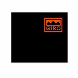 GIRO FACE MASK 지로 페이스 마스크